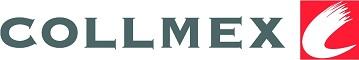 Collmex Buchhaltungssoftware